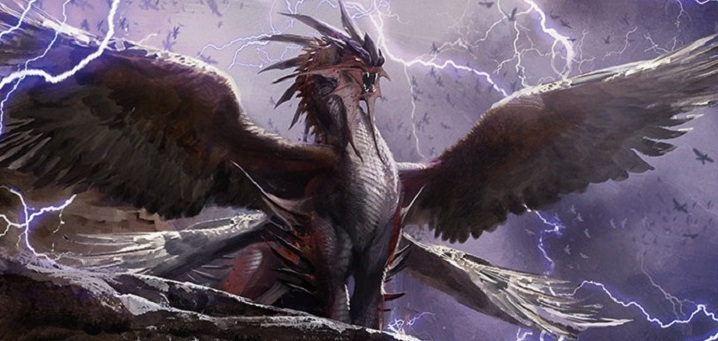 Dragons-of-Tarkir-Art-by-Jaime-Jones