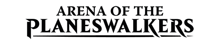 Arena_PW_logo