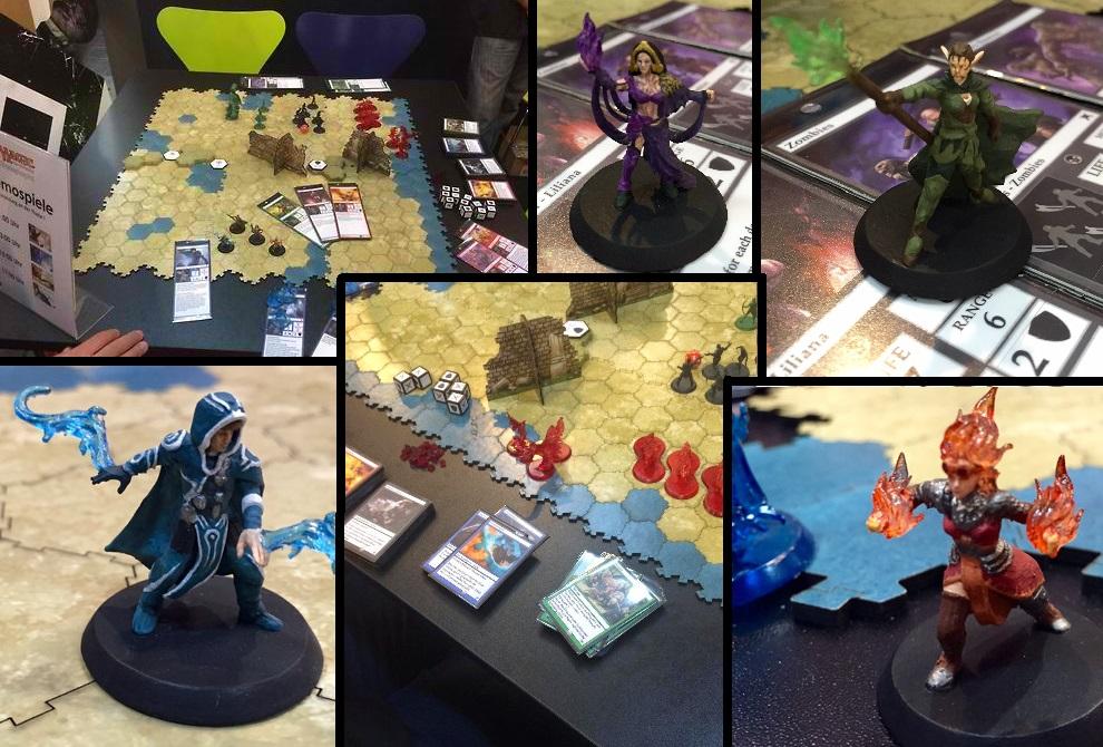 magic_board_game