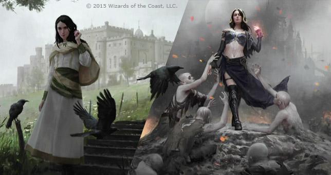 Magic-Origins-Artwork-Liliana