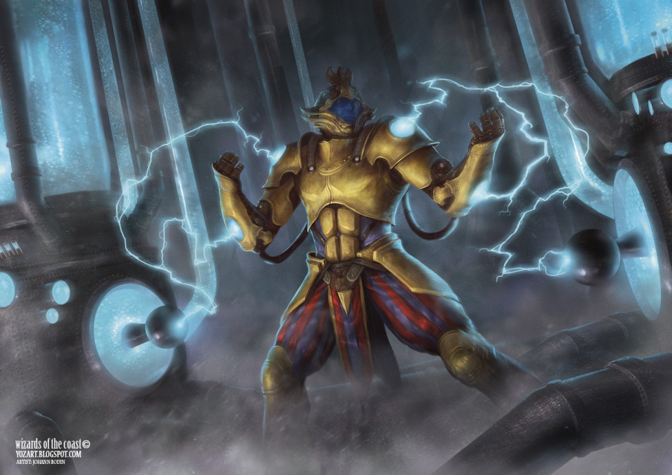 Mizzium-Meddler-Magic-Origins-Art