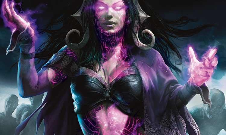 cardart_ORI_Demonic-Pact