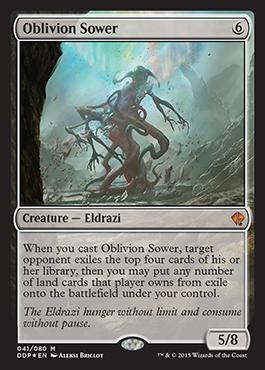 oblivion_sower